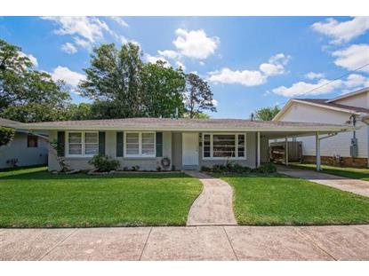 225 DIANE Avenue, River Ridge, LA