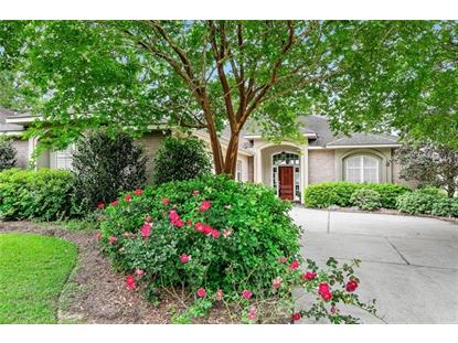 216 SAINT MARY Court, Abita Springs, LA