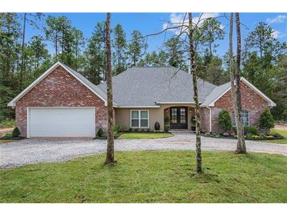 22110 NOLAN Road, Covington, LA