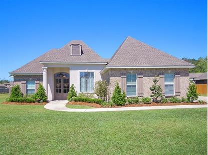 469 AUTUMN CREEK Drive, Madisonville, LA