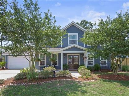 1204 MOUNTAIN ASH Drive, Slidell, LA