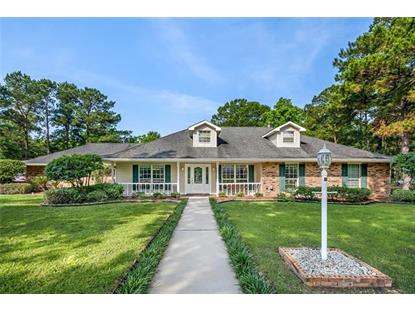 213 PARTRIDGE Road, Slidell, LA