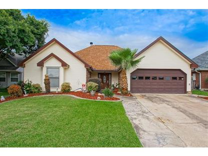 114 SOUTHERN STAR Place, Slidell, LA