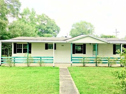 44008 EASY Street, Hammond, LA