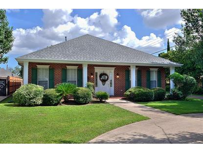 5501 AIRLINE Drive, Metairie, LA