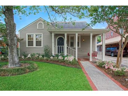 246 BEVERLY Drive, Metairie, LA