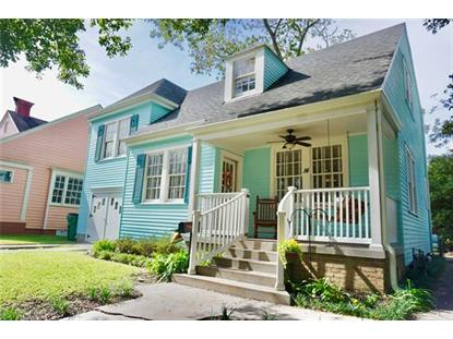 14 FOREST Avenue, Metairie, LA