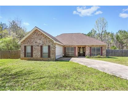 75091 STAFFORD (HWY 1081) Road, Covington, LA