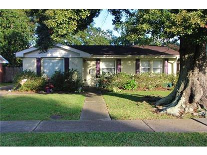 1413 MAINE Avenue, Kenner, LA