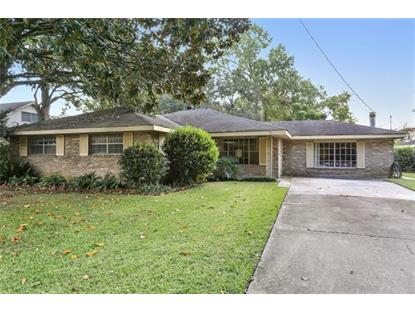 1011 RURAL Street, River Ridge, LA