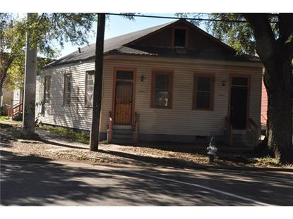 2400 ST. BERNARD Avenue New Orleans, LA MLS# 2183987