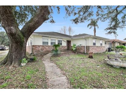 5300 CARTIER Avenue New Orleans, LA MLS# 2187665