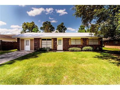 14461 W DAVID Drive Hammond, LA MLS# 2206891