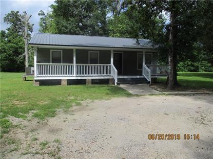44026 MCELHANNON Lane Hammond, LA MLS# 2210868