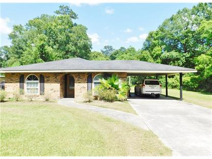 1206 CHERRY Street Hammond, LA MLS# 2213775
