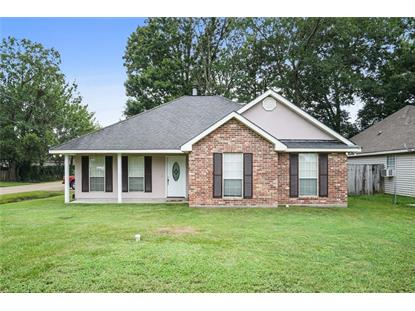 70393 8TH Street Covington, LA MLS# 2213894