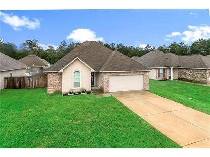 74328 THETA Avenue Covington, LA MLS# 2213943