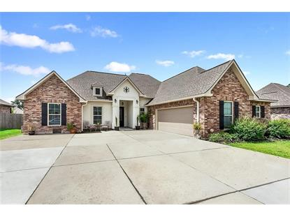 2021 THOMAS Drive Covington, LA MLS# 2213996