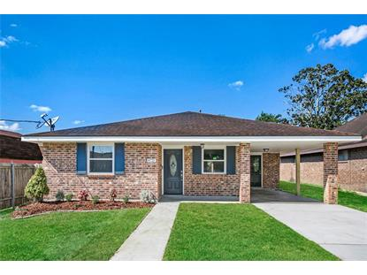 4737 NEWLANDS Street Metairie, LA MLS# 2225309