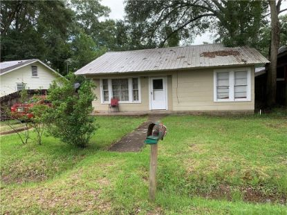 231 9TH Avenue Franklinton, LA MLS# 2264337