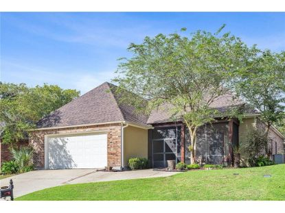 12318 RIVER HIGHLANDS  Saint Amant, LA MLS# 2269804