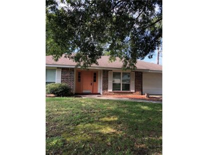 202 LAKE TAHOE Drive Slidell, LA MLS# 2269948