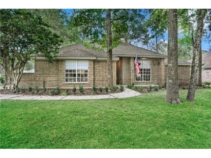 711 EDINBURGH Court Mandeville, LA MLS# 2270240