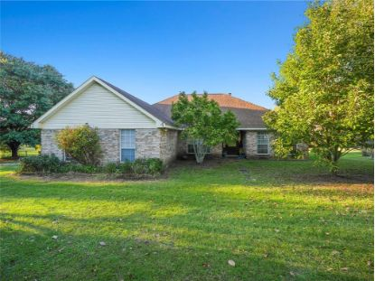 42079 E DANIELS Road Franklinton, LA MLS# 2274584