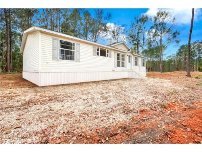 18333 CRIP BRUMFIELD Road Franklinton, LA MLS# 2275784