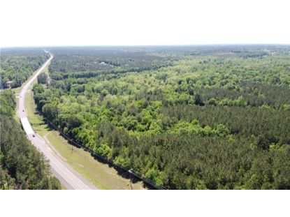 19086 HWY 25 Highway Franklinton, LA MLS# 2276750