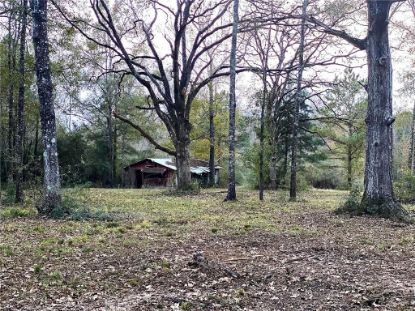 0 SYLVEST Road Franklinton, LA MLS# 2278108