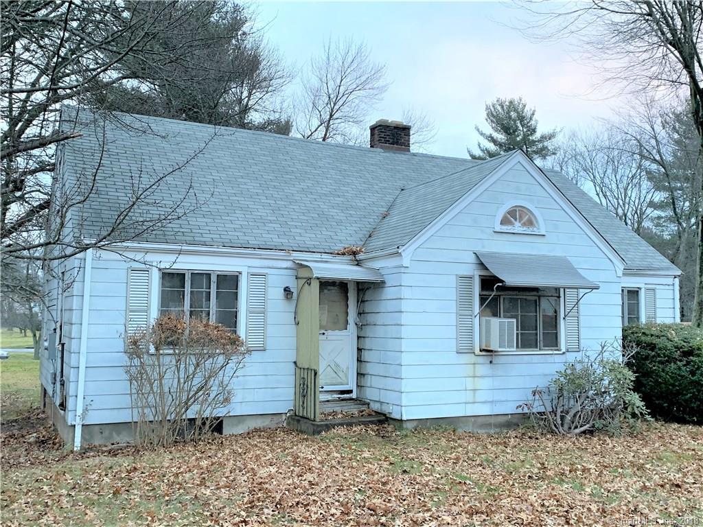 Fantastic 166 Giddings Avenue Windsor Ct 06095 For Sale Mls 170151097 Weichert Com Home Interior And Landscaping Sapresignezvosmurscom