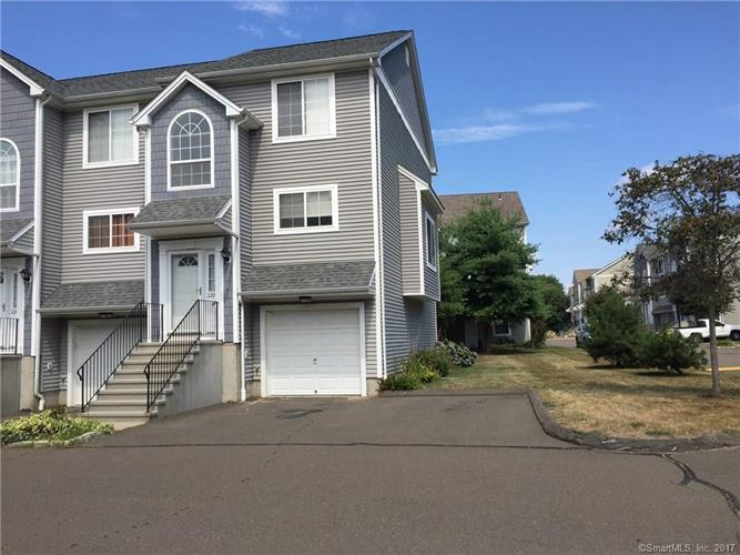 560 Silver Sands Road, East Haven, CT 06512