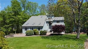 210 Founders Way, Stratford, CT 06614 - Image 1