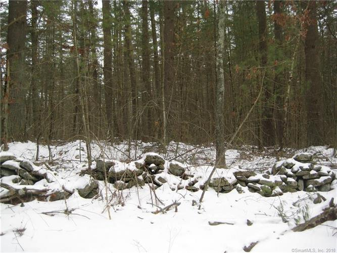 225 Fox Road, Putnam, CT 06260 - Image 1