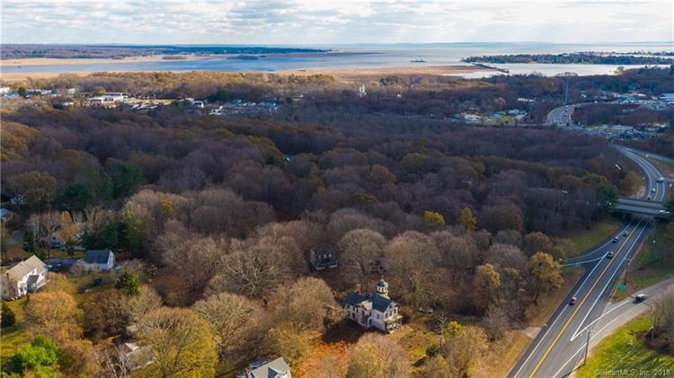 220 Middlesex Turnpike, Old Saybrook, CT 06475 - Image 1