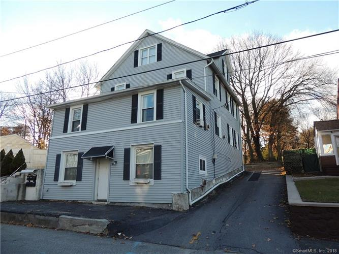 28 French Street, Torrington, CT 06790