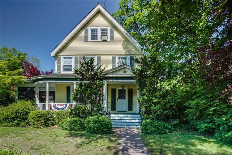 349 Main Street, Wallingford, CT 06492