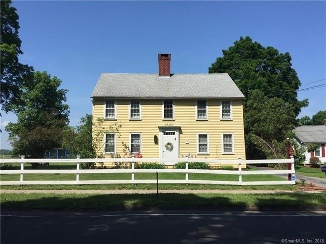 547 Main Street, Glastonbury, CT 06073 - Image 1