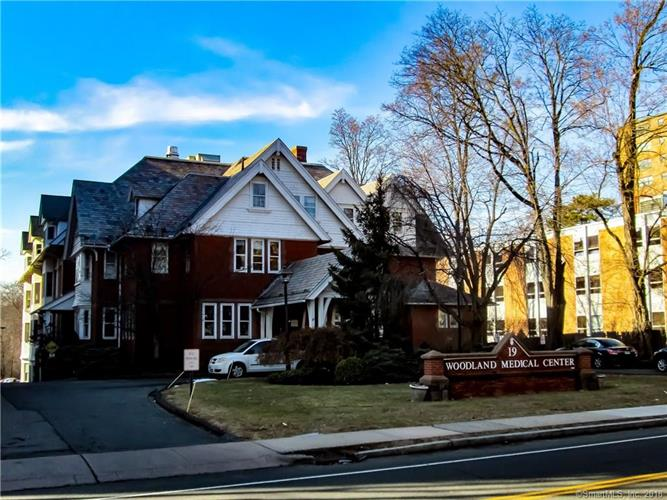 East Hartford Ct Property Taxes