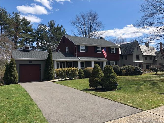 120 Terry Road, Hartford, CT 06105