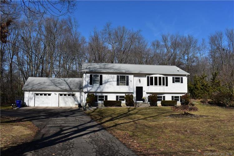 197 North Road, East Windsor, CT 06016
