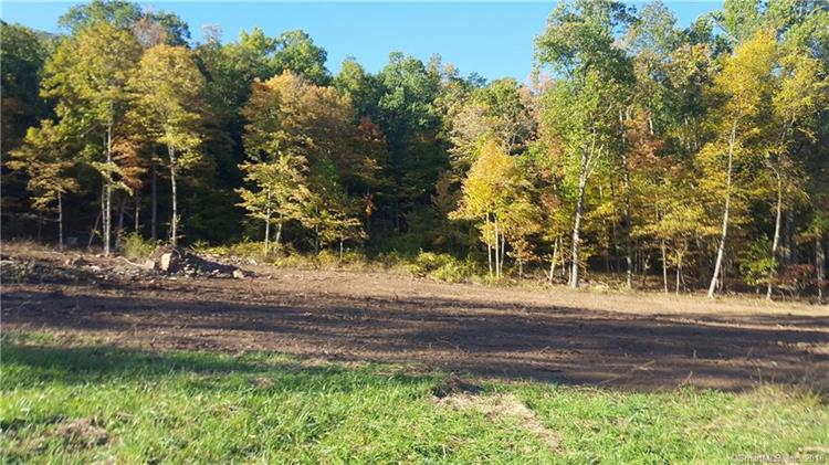 728 Reservoir Lot 3 Road, Berlin, CT 06037