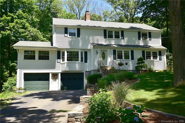 31 Hatch Hill Road, Vernon, CT 06066