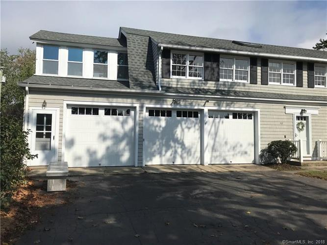 107 Middle Beach Road, Madison, CT 06443