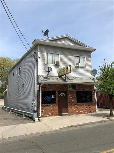 172 Maple Street, Naugatuck, CT 06770