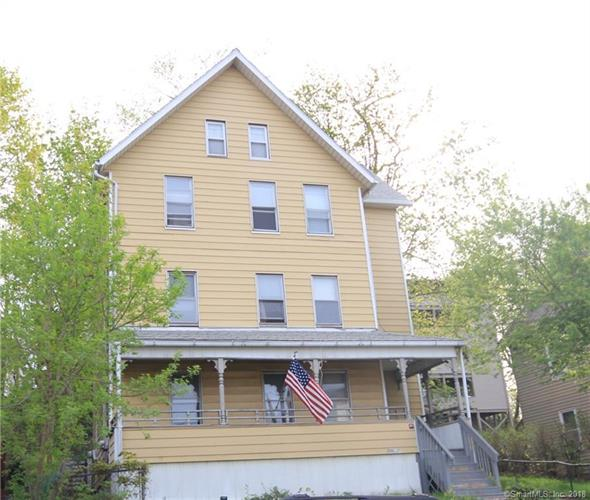 30 Hull Street, Shelton, CT 06484