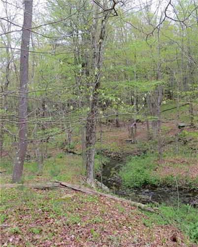 lot 4&5 Day Road, Cornwall, CT 06753 - Image 1
