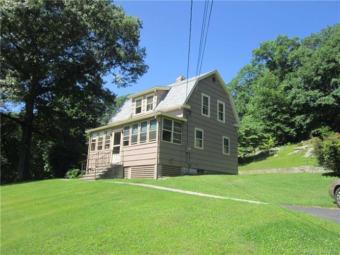 14 Kulas Terrace, Seymour, CT 06483