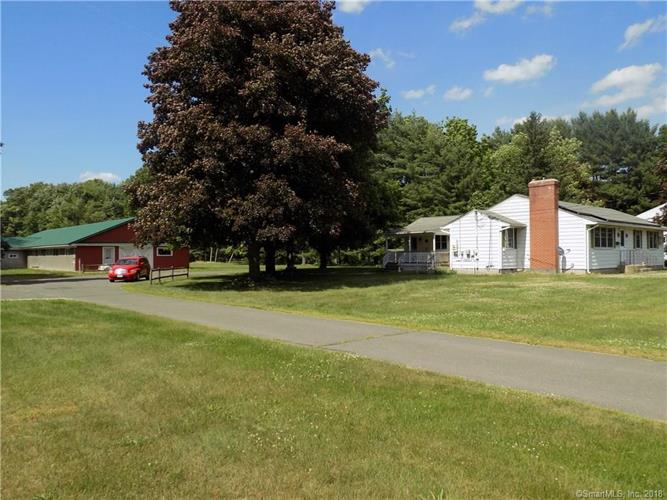 113 Brainard Road, Enfield, CT 06082 - Image 1
